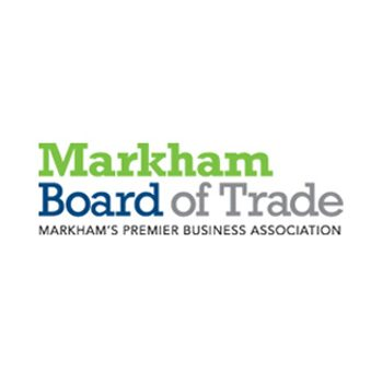 Markham Board of Trade