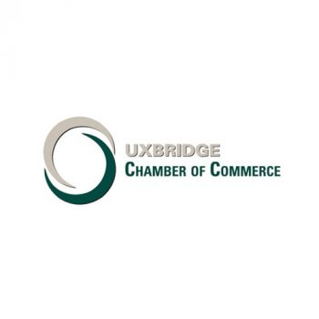 Uxbridge Chamber of Commerce